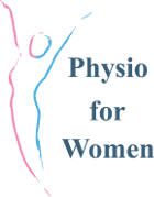 Physio For Women